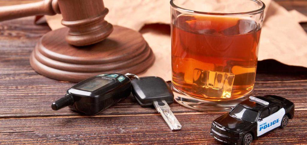 מתי כדאי להיעזר בעורך דין בתיקי נהיגה בשכרות