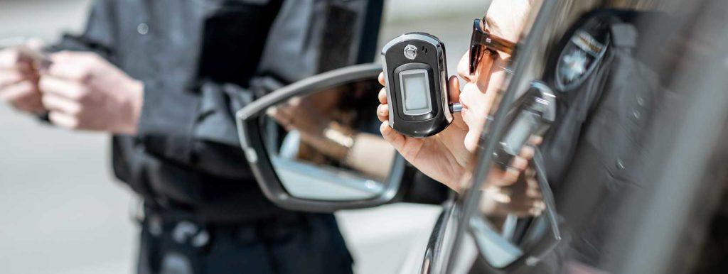 נהיגה בשכרות – סירוב לבדיקת ינשוף, מהן ההשלכות?
